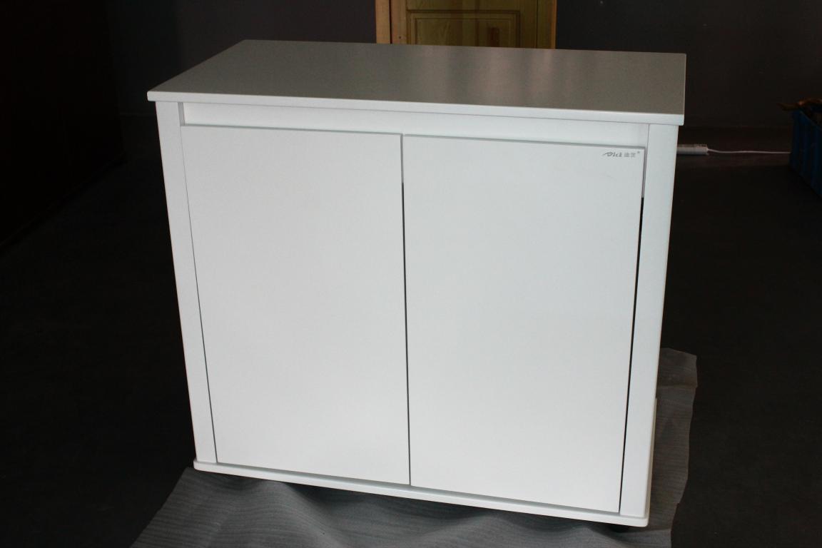 关于迪茨90系列实木鱼缸底柜安装方法步骤