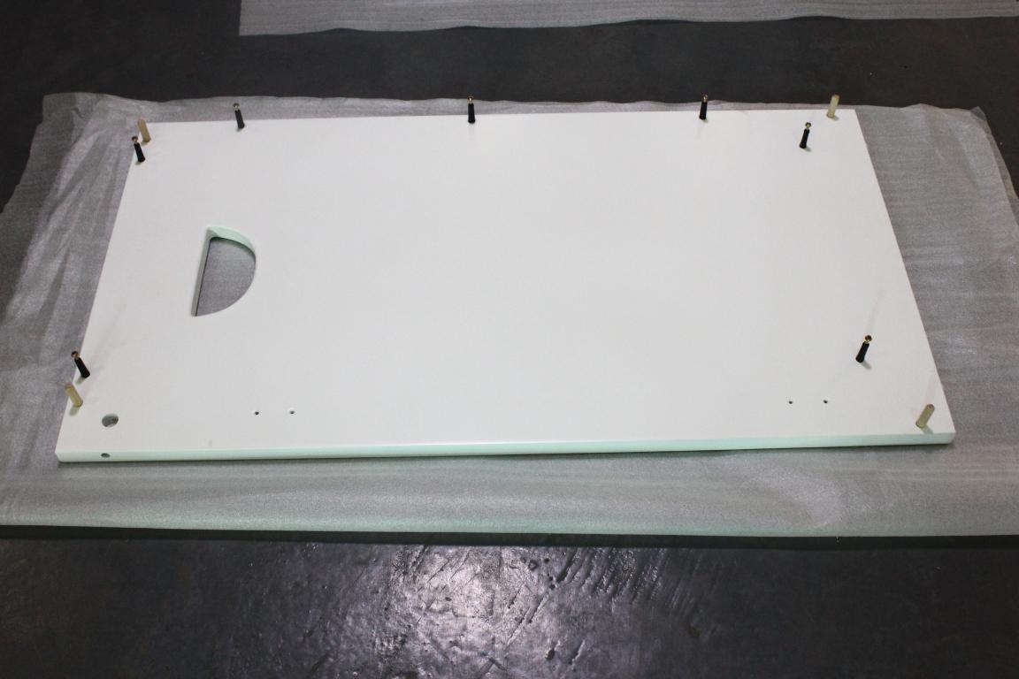 关于酷诺90系列鱼缸底柜安装步骤方法