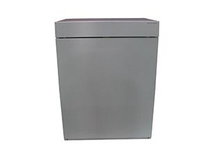 酷诺60系列鱼缸底柜安装方法