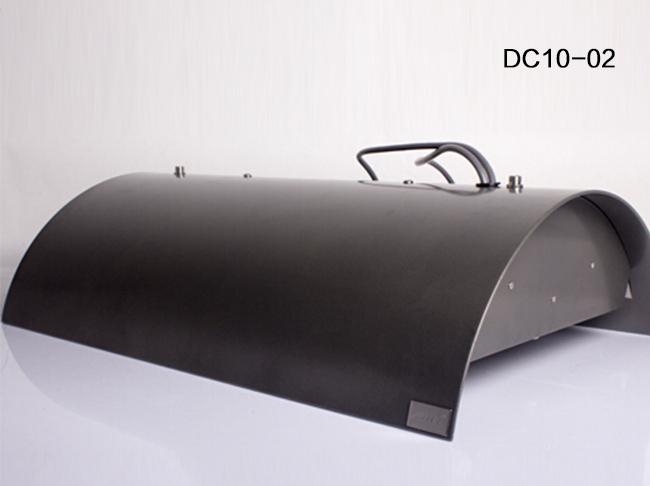 迪茨水草灯具金卤灯(DC10-02)