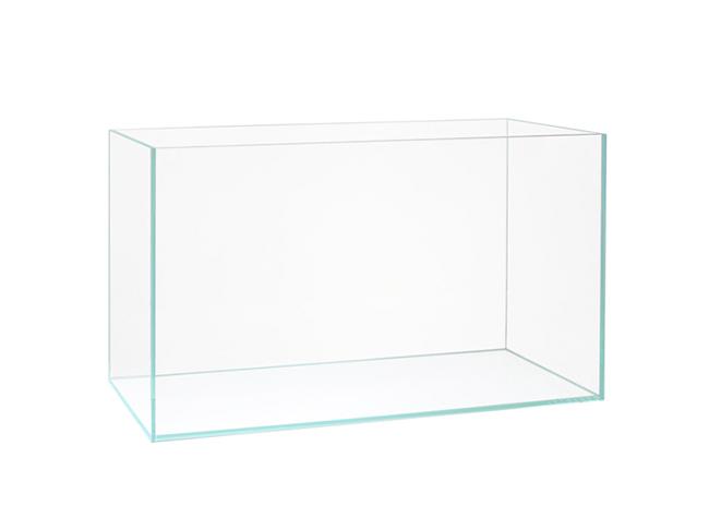 迪茨超白玻璃鱼缸60-30-36系列