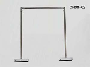 不锈钢架缸式组合灯具吊架