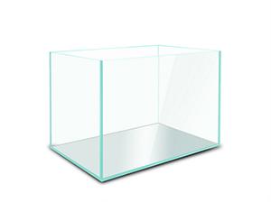 迪茨超白玻璃鱼缸40-30-40系列